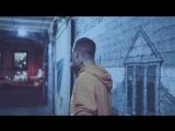 KOLIBRI - Премьера песни 24 сентября