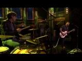 The Black Keys - A Girl Like You (Edwyn Collins Cover)