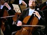 BEETHOVEN - Symphony no.8 - Leonard Bernstein 4