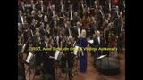 Gustav Mahler - Symphony nr. 3 i d-mol
