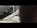 Скарлетт (2016) WEB-DL 720p