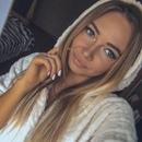 Daria Atasova фото #14