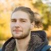 Дмитрий Махов