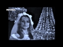 Evka Kostolányiová Dilema STEREO 1971 HD