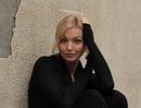 Виктория Герасимова фото #26