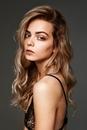 Natali Smirnova фото #10