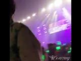 2018.10.07 Ким Хён Джун Take my hand Fukuoka