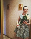 Наталья Шестакова фото #10