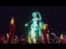 Hatsune Miku World is Mine ryo supercell 初音ミク