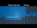 (Insane Demon) Game Time 100 by SimilarAMZ - Geometry Dash 2.11