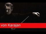 Herbert Von Karajan Bach - Brandenburg Concerto No. 2 in F major, Allegro BWV 1047
