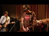 The Flatliners - Unconditional Love - Audiotree Live