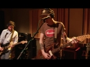 The Flatliners Unconditional Love Audiotree Live