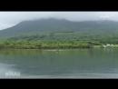 Biwak-Zwischen Bären und Vulkanen durchs wilde Kamtschatka 3