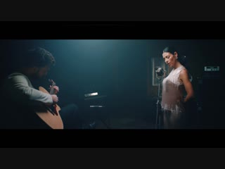 Clean Bandit – Baby (feat. Marina) [Acoustic Version]