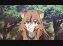 Восхождение Героя Щита 2 серия Русские субтитры AniPlay Tate no Yuusha no Nariagari