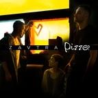 Пицца альбом ZAVTRA