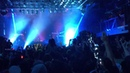 Deadmau5 - Live @ The Guvernment Closing Night, Toronto [01/25/2015] (Full Set)