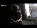 Фильм 10-й_ «Непокоренный». Документальный проект NewsFront_ «Донбасс. На линии огня»