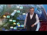 Погода сегодня, завтра, 3 дня, видео прогноз погоды на 12.5.2018