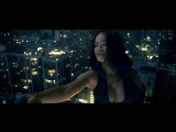 КАК СНЯТ КЛИП — Kendrick Lamar - LOYALTY. ft. Rihanna