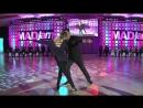 MADjam 2018 Champions Jack Jill Arjay Centeno Nicole Clonch