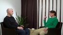 Эпизод №6 продолжение интервью с Алексеем Захаровым основателем и руководителем портала SuperJob