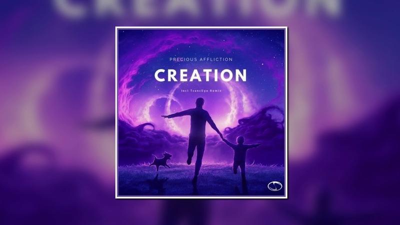 Precious Affliction Creation Original Mix Recordings