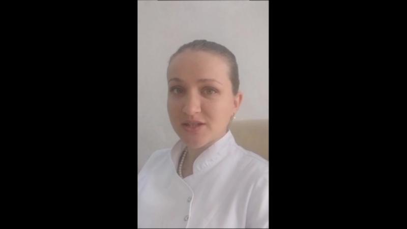 Подрезова Ольга Викторовна
