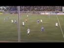 Росгосстрах Чемпионат России по футболу 2009 Сибирь ФК Краснодар Обзор матча