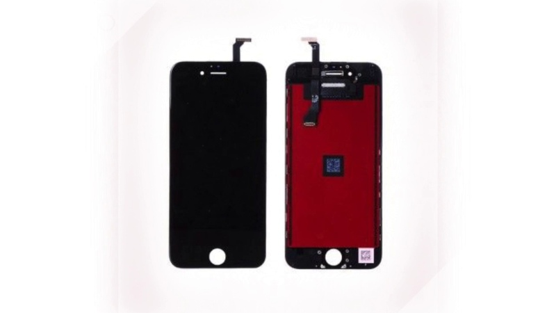 Best supplier for iphone 6s Spare Parts.