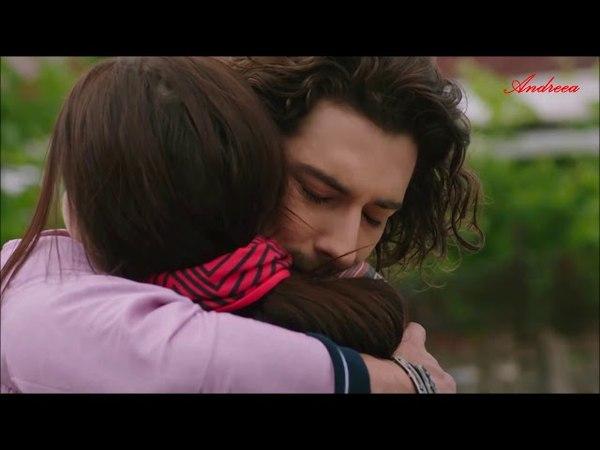 Hazan Sinan Stay with me