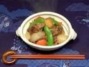How to Make Nikujaga (Japanese Beef and Potato Stew Recipe) 肉じゃが 作り方レシピ