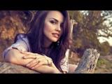 Darude - Sandstorm (Talla 2XLC Remix)