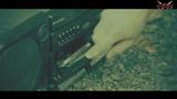 Мафик (ft.Ирина Коган) - Зелёная