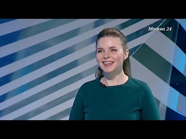 интервью Лёвкина М24