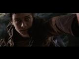 Нарезка - клип из фильма ОСОБО ОПАСЕН - Джеймс МакЭвой