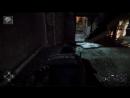 Killzone Shadowfall обзор (director`s cut edition)
