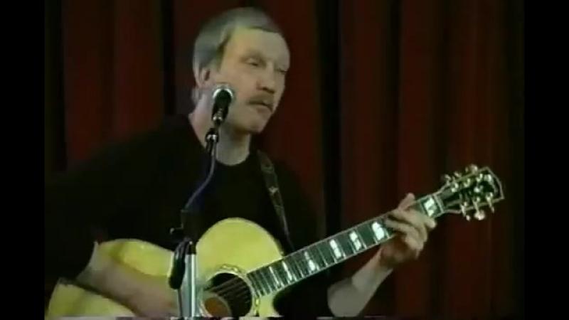 Mark Freidkin - Марк Фрейдкин - Бабушка Ревекка