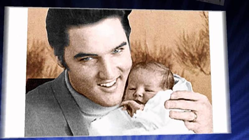 Elvis Presley Girl Of Mine Alternate Take 9