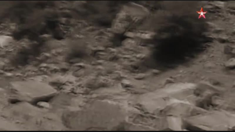 Missija.v.Afganistane.s7.2018.SATRip.