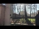 27 апреля в эту пятницу в Мосгорсуде в 10 00 апелляция по абсурдному на мой взгляд состряпанному потными ладошками Зудхаймеро