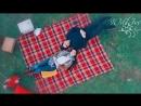 Yagiz Hazan - Cesaretin Var Mi Aska (44. Bölüm).mp4