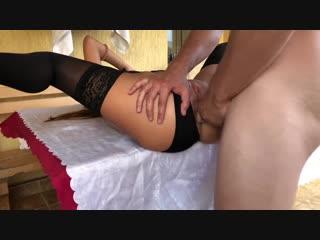 seksvayf-porno-orgii