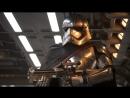 Звездные войны - Эпизод 9 Трейлер к фильму