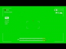 ФУТАЖ Дисплей видеокамеры (хромакей) - FOOTAGE Display video camera (chromakey).mp4