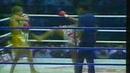 Ramon Dekkers vs Nangpon Full Fight 2