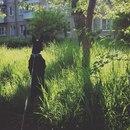 Ксения Отряхина фото #6
