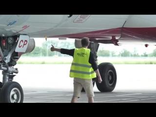 Rossiya_airlines-20180618-0001.mp4