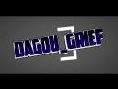 пробник интро Dagou Grief